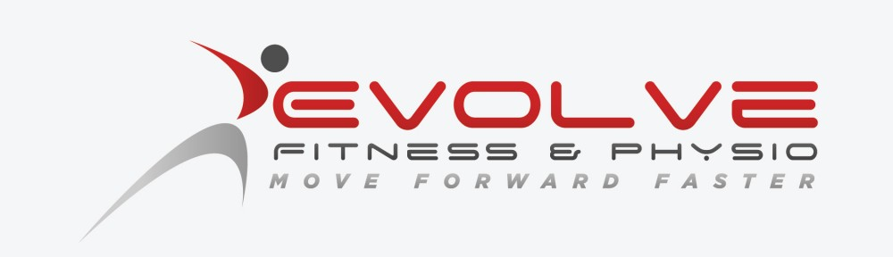 Evolve Fitness & Physio – Blog